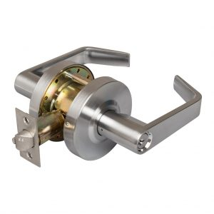 commercial door locks american door company largo fl