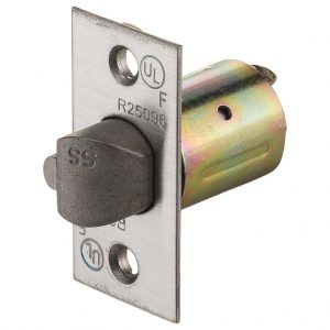 commercial door latch american door company largo fl