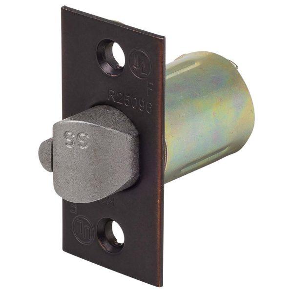 commercial door latch american door company largo fl