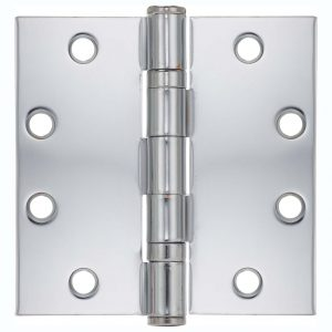 commercial door hinges american door company largo fl