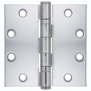 commercial door hinges american door company largo fl