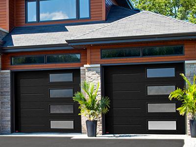 residential door sales installation service american door company pinellas & hillsborough county tampa florida