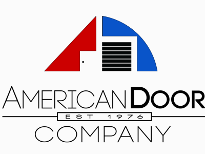 about us door sales installation service american door company pinellas & hillsborough county tampa florida